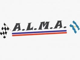 COMUNICADO DE PRENSA - CLASE 3 ALMA